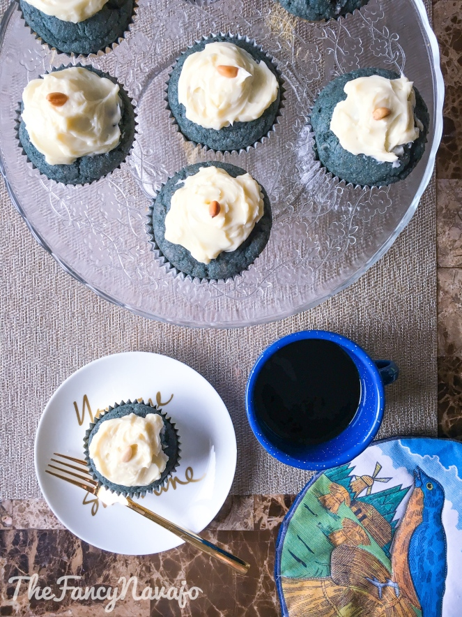 blue-corn-cupcakes-first-batch